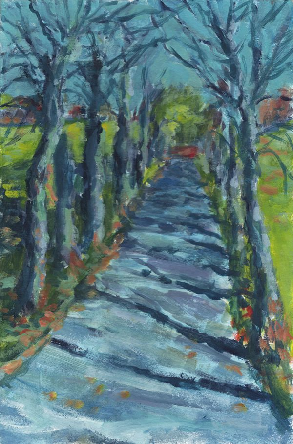 Path to Artlover-900×1312