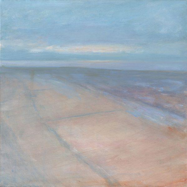 beach-evening-tide-900×900