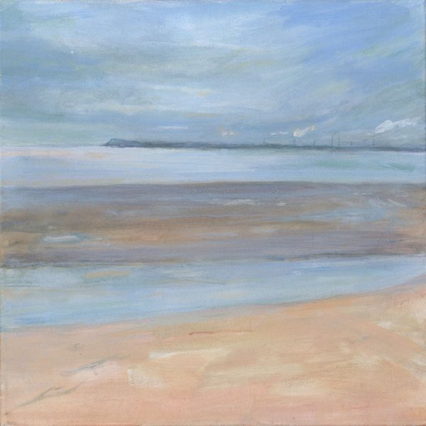 beach-incoming-tide-900×902