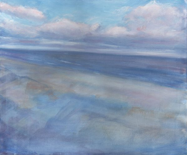 big-blue-beach-900×743