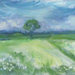 lone-green-tree-900×746