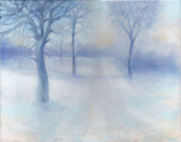 mid-road-winter-900×706