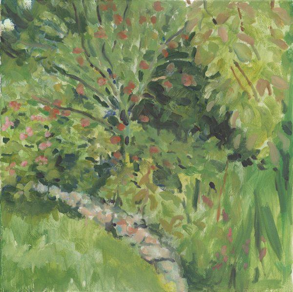 old bridge of the orry foliage-900×898