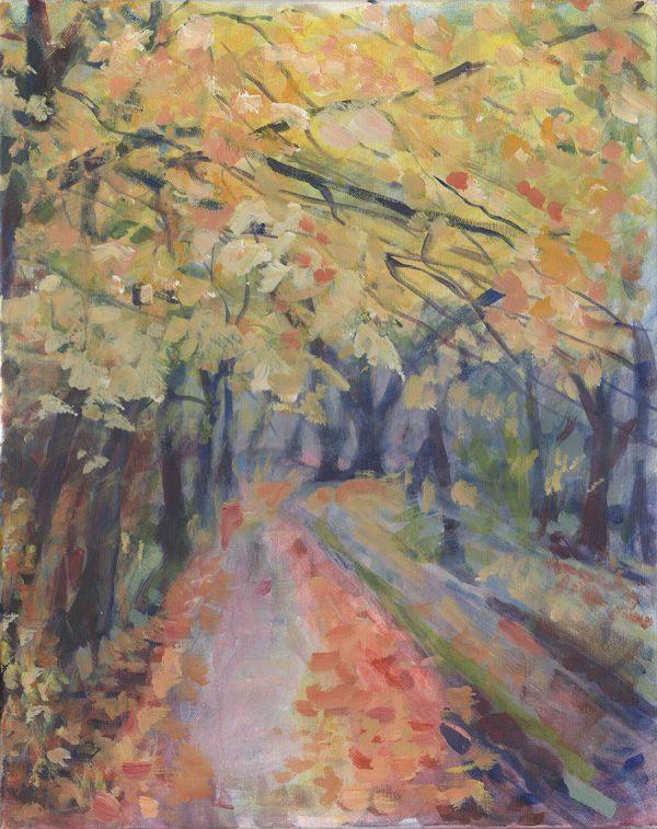 orry-autumn-900×1136