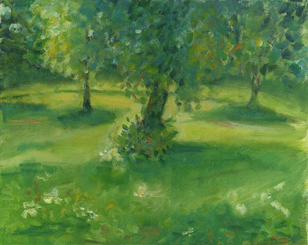 orry-oak-trees-900×717