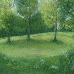 orry-picnic-900×716