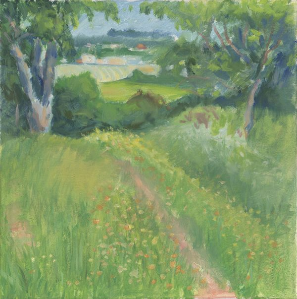 path to jackton-meadow-900×904