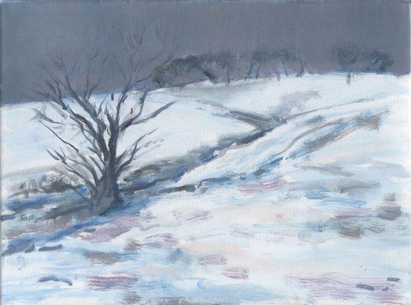 snow-tree-900